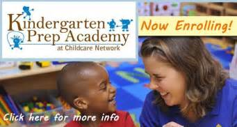 day care in chattanooga tn early learning preschool 251 | 1773 slideimage