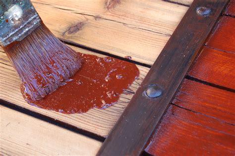 peindre des volets en bois ou autres la m 233 thode et toutes les astuces