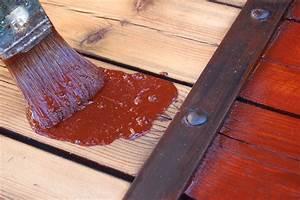 peindre des volets en bois ou autres la methode et With peindre volets en bois