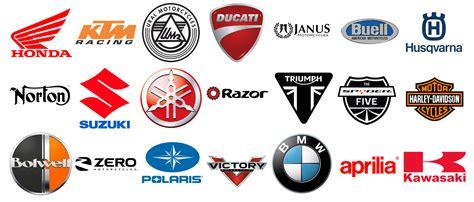 motocross bike brands motorcycle brands logo specs history motorcycle