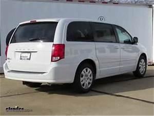 Dodge Caravan Trailer Wiring