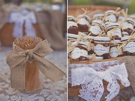 elegant glam shabby chic wedding decor and ideas for you
