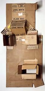 Cardboard  1971 U201372