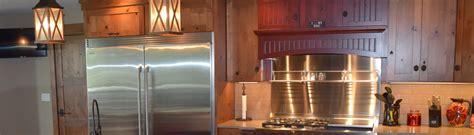 huntwood custom cabinets kent wa us 98032