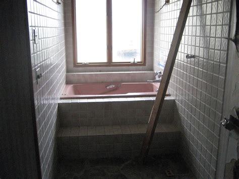 lovelier shower
