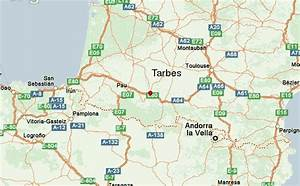 Pneu Tarbes 65000 : investissement locatif tarbes 65000 rendement ~ Gottalentnigeria.com Avis de Voitures