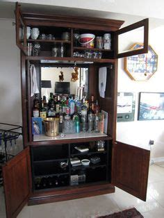 repurpose tv cabinet 1000 images about armoire repurpose on