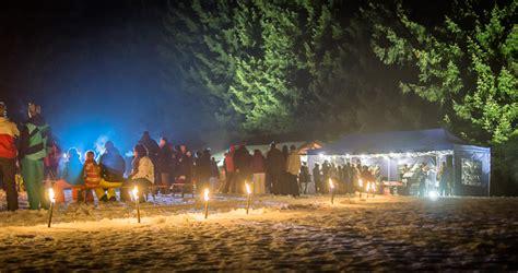 waldweihnacht bayerischer wald waldweihnacht altreichenau