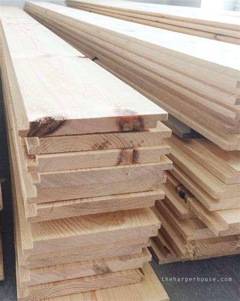 Where Can I Buy Shiplap Wood by Where To Buy Shiplap Walls Buy Shiplap Ship Walls