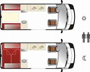 Fiat Ducato Camper Ausbau : wohnmobil ausbau fiat ducato mittlerer radstand ~ Kayakingforconservation.com Haus und Dekorationen
