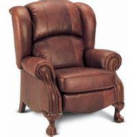 classic interior design legacy s interior design