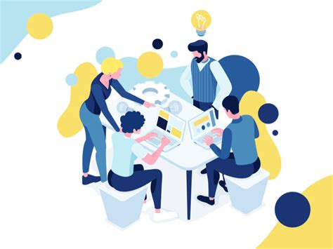 exercises  improve team collaboration  founder