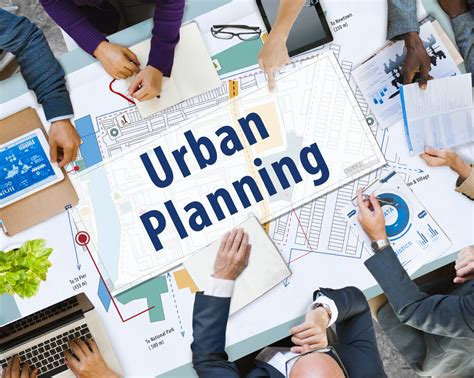 Urban Planning and Your Real Estate Investment - Ankor ...