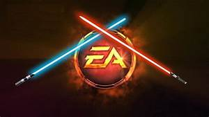 EA Needs To Show Off New Star Wars Games At E3 2014