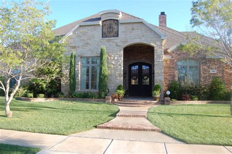 orchard park homes sale lubbock home search