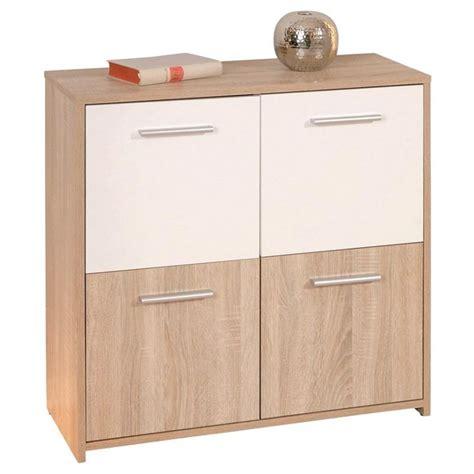 conforama meuble cuisine rangement charmant petit meubles de rangement conforama 5 meuble rangement salle de bain pas cher evtod