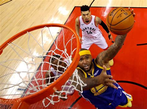 nba finals game  overnight ratings    year