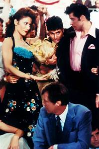 201 best images about Grease on Pinterest   Jeff conaway ...