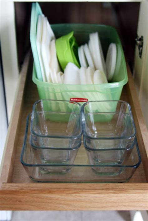 Organization Containers by 157 Best Diy Kitchen Organization Images On