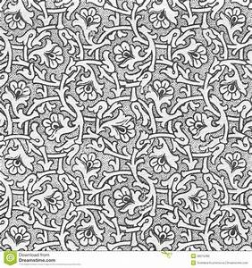 Black And White Paper Background Stock Photo - Image: 28015480