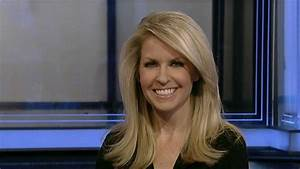 Fox News contributor Monica Crowley | Personal Care & Hair ...