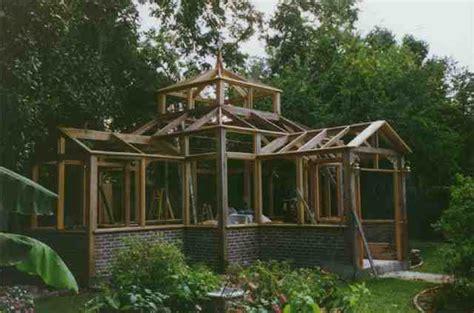 greenhouse plans   build diy blueprints