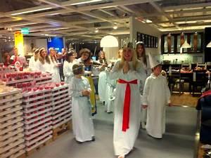 Ikea Walldorf öffnungszeiten : deutsch schwedische gesellschaft ~ Frokenaadalensverden.com Haus und Dekorationen