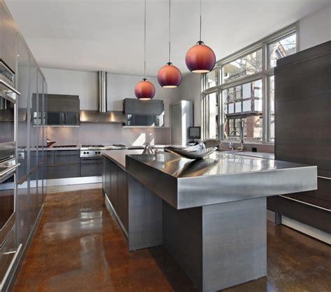 hgtv home cassandra blown glass mini pendant modern kitchen island lighting modern kitchen