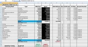 free accounting and bookkeeping excel spreadsheet template With company bookkeeping templates