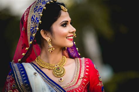 professional photographers  ahmedabad top indian