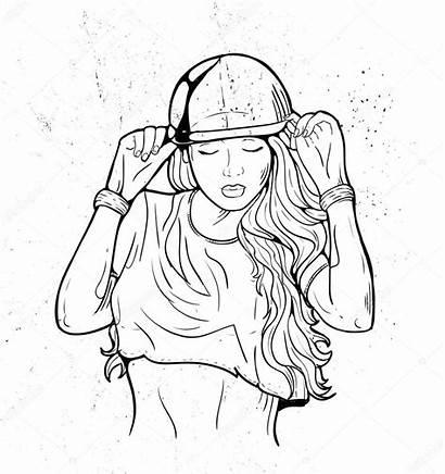 Rap Illustration Vector Attractive Artwork Background Urban