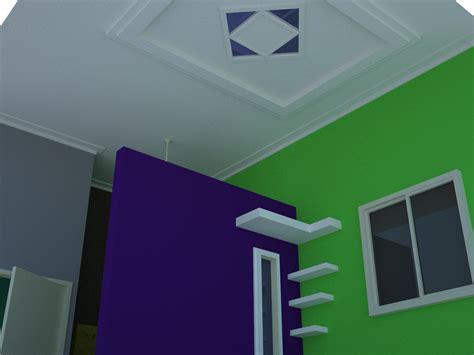 plafon  joy studio design gallery  design