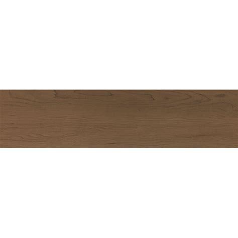 shaw flooring glue shaw grain direct glue nutshell luxury vinyl plank 7 quot x 48 quot 0502v 64150