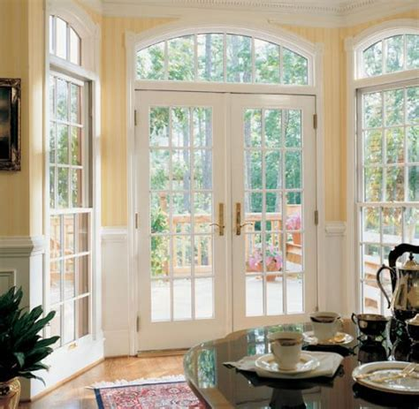 17 best images about therma tru doors on