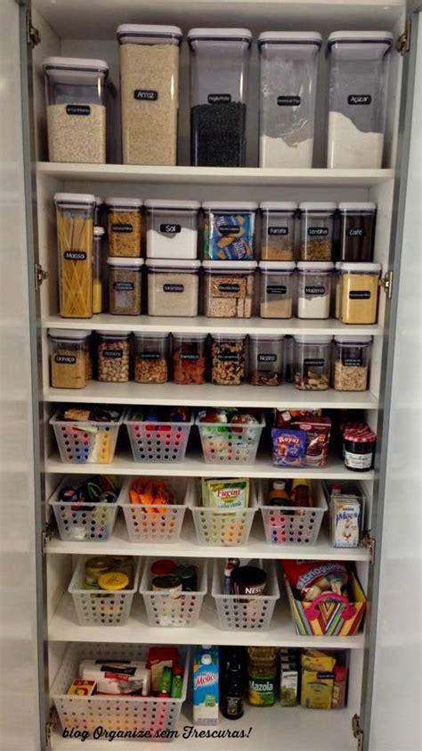 pull out kitchen storage ideas 25 melhores ideias sobre cozinhas pequenas no 7607