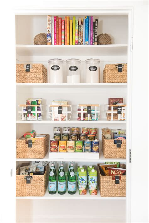 kitchen storage and organization products 5 organizing products to help you live neat in 2017 8608