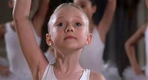 Young Dakota Fanning In Uptown Girls Best Child Actress