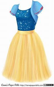 Disneybound Snow White Outfit with Yellow Tulle Skirt | Cap du0026#39;agde Disneybound and Scoop neck