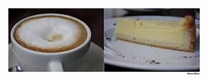 Kaffee Und Kuchen Bilder Kostenlos : kaffee und kuchen foto bild stillleben essen trinken geb ck bilder auf fotocommunity ~ Cokemachineaccidents.com Haus und Dekorationen