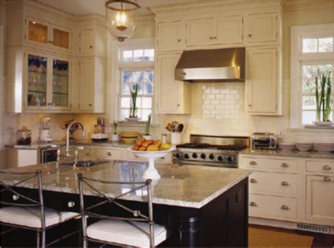 cream cabinets with white trim home decor ideas cream
