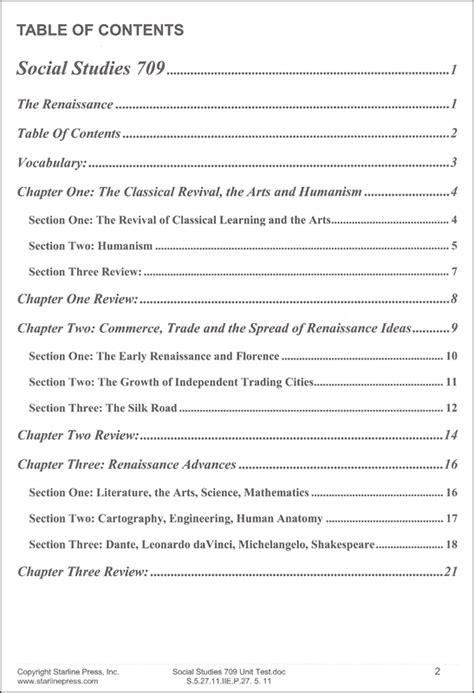 8th grade social studies work sheet packets driverlayer