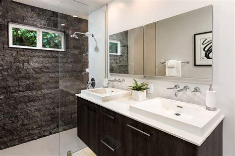 custom mirrors bathroom springfield glass company
