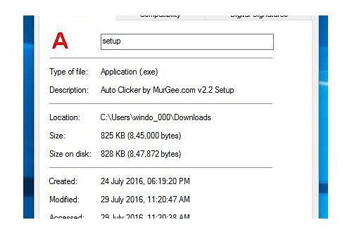 Gary hood auto clicker free download :: inengalki