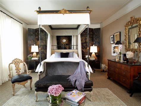Decorating Ideas For Bedroom Furniture by 10 Images Of Bedroom Furniture Ideas Hgtv