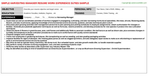 Waitress Resume Example 12 Top 8 Silver Service Waitress. Hospital Coo Resume. Best Online Resume Service. What Skills To Put On A Resume. Application Support Engineer Resume Sample. Sample Restaurant Resume. Web Designer Resume Word Format. Emergency Department Technician Resume. Research Job Resume