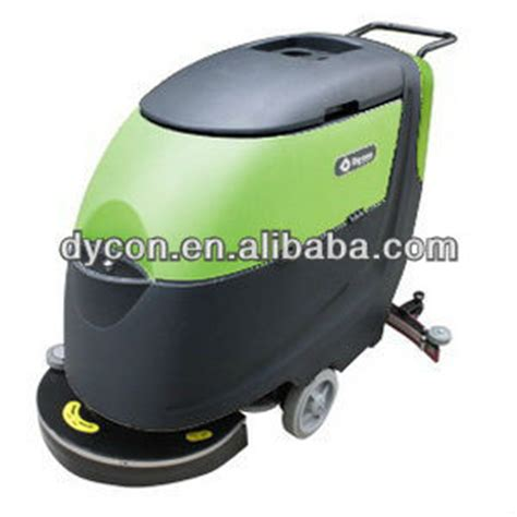 brush floor scrubber ceramic tile cleaning machines buy