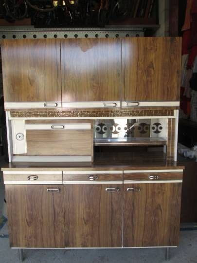 buffet cuisine formica 199 best images about le formica on jazz