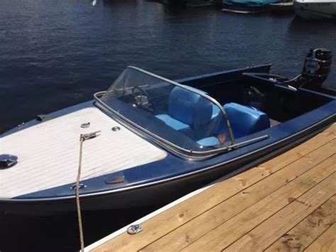 Craigslist Seattle Ski Boats by 16 Best Images About Glasspar Boats On The