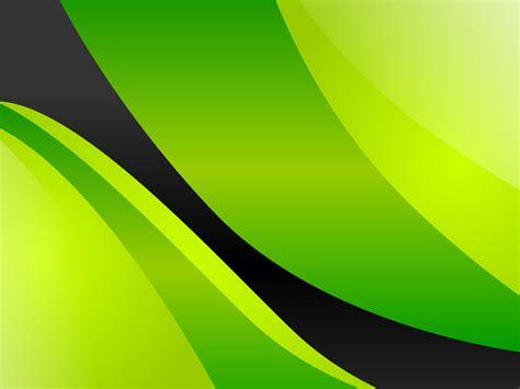 Black Yellow Green Abstract Background black and white wallpapers green yellow abstract wallpaper