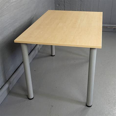 skrivbord  cm vaelj skiva och bordsben bbs moebler